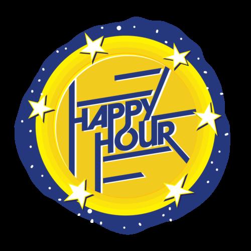 deals-happy_hour