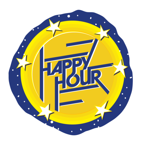 deals-happy_hour