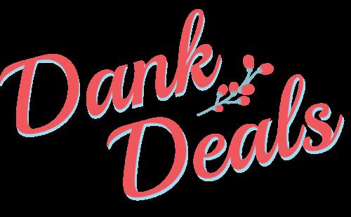 danks deal